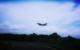 日本からチェジュ島(済州島)への行き方は?飛行機&フェリーも解説